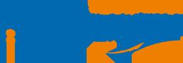 Pfunder GmbH – normstahl-saar.de