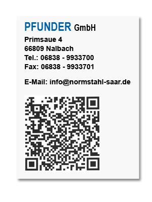 pfunder_sidebar_rechts
